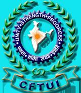 CFTUI Logo